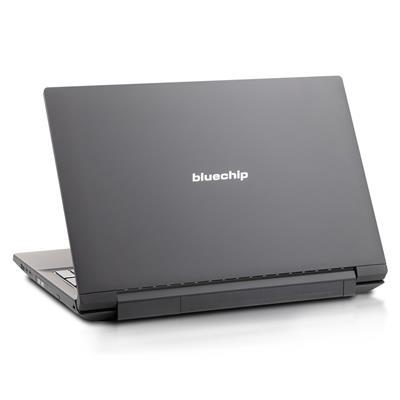 bluechip-travelline-b15w33-mit-webcam-mit-fp-mit-akku-deutsch-2.jpg