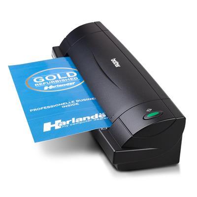brother-ds-700d-mobiler-dokumentenscanner-usb-2.jpg