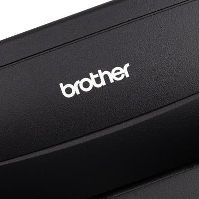 brother-ds-700d-mobiler-dokumentenscanner-usb-4.jpg