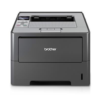 brother-hl-6180dw-laser-printer-1.jpg