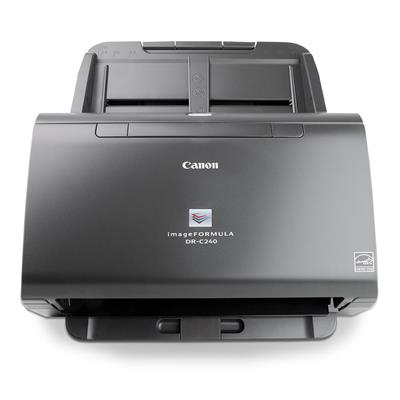 canon-imageformula-dr-c240-dokumentenscanner-5.jpg