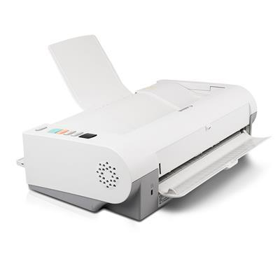 canon-imageformula-dr-m140-scanner-3.jpg