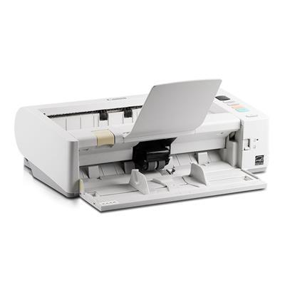canon-imageformula-dr-m140-scanner-4.jpg