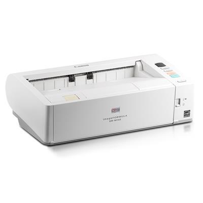 canon-imageformula-dr-m140-scanner-ohne-netzteil-und-kabel-1.jpg