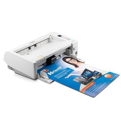 canon-imageformula-dr-m140-scanner-ohne-netzteil-und-kabel-2.jpg