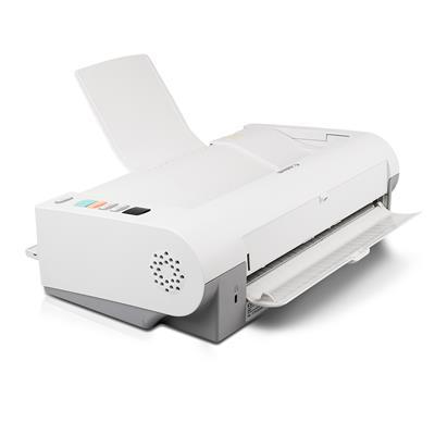 canon-imageformula-dr-m140-scanner-ohne-netzteil-und-kabel-3.jpg