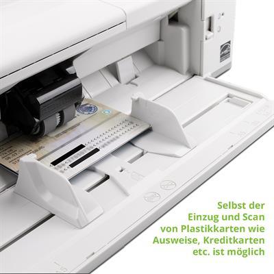 canon-imageformula-dr-m140-scanner-ohne-netzteil-und-kabel-5.jpg