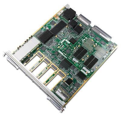 cisco-catalyst-6500-series-10gigabit-ethernet-module-2.jpg