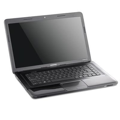 compaq-cq58-273sg-mit-webcam-ohne-fp-mit-akku-deutsch-1.jpg
