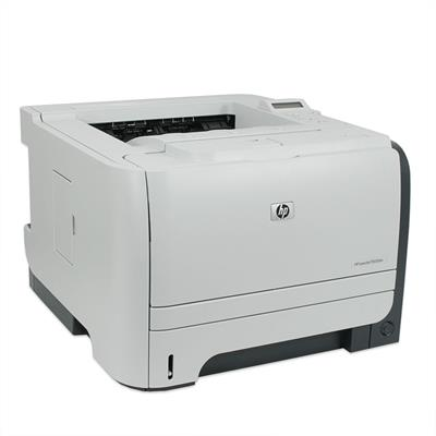 computer-drucker-hp-laserjet-p2055dn-.jpg