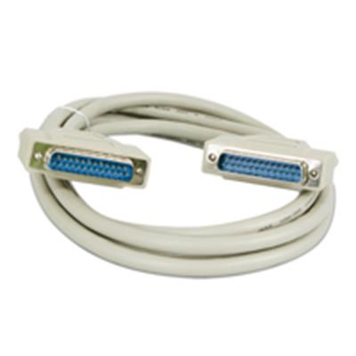 computer-kabel-adapter-kabel-parallel-efb-k52903--ek1372-.jpg