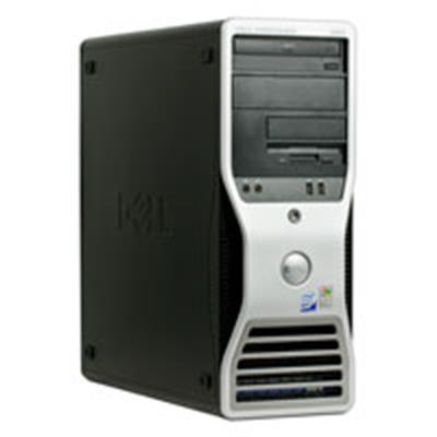 Dell M993s 1.1 64 BIT Driver