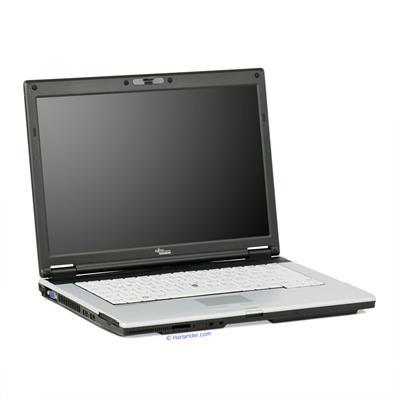 computer-notebooks-fujitsu-siemens-s7210-.jpg