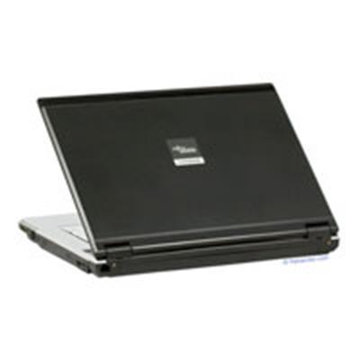computer-notebooks-fujitsu-siemens-s7210-2.jpg