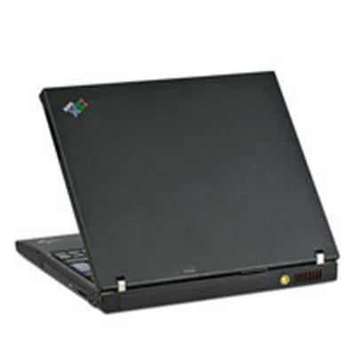 computer-notebooks-ibm-r60-r61-2.jpg