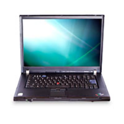 computer-notebooks-ibm-t60-widescreen-3.jpg
