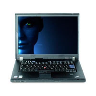 computer-notebooks-ibm-t61-new-3.jpg