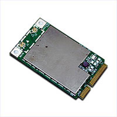 computer-notebookzubehoer-wlan-bluetooth-broadcom-bcm94312mcg-1.jpg