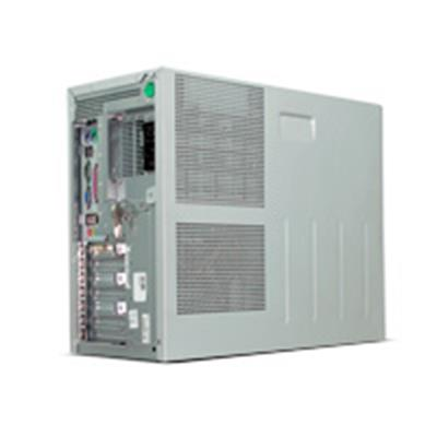 Free Download Latest driver updates for Fujitsu Siemens CELSIUS - W