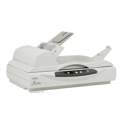computer-scanner-fujitsu-fi-5015c-.jpg