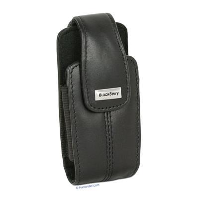 computer-sonstiges-blackberry-lammledertasche-schwarz-.jpg