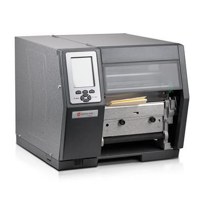 datamax-o-neil-h-6308-thermodrucker-1.jpg