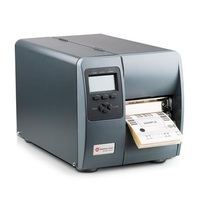 datamax-o-neil-m-4206-thermodrucker-1.jpg