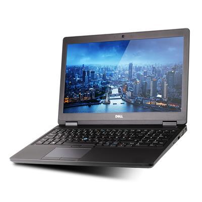 dell-latitude-5591-mit-webcam-ohne-fp-mit-tastaturbeleuchtung-mit-touch-display-deutsch-3.jpg