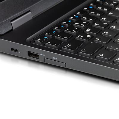 dell-latitude-5591-mit-webcam-ohne-fp-mit-tastaturbeleuchtung-mit-touch-display-deutsch-6.jpg