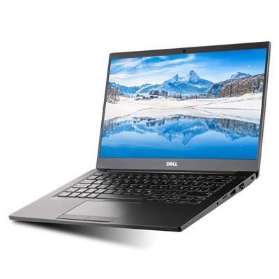 dell-latitude-7380-mit-webcam-ohne-fp-mit-tastaturbeleuchtung-deutsch-3.jpg