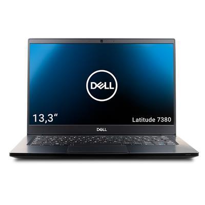 dell-latitude-7380-mit-webcam-ohne-fp-mit-tastaturbeleuchtung-deutsch-5.jpg