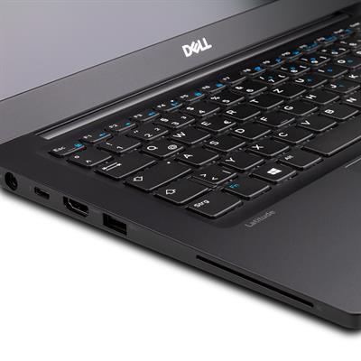 dell-latitude-7380-mit-webcam-ohne-fp-mit-tastaturbeleuchtung-deutsch-6.jpg