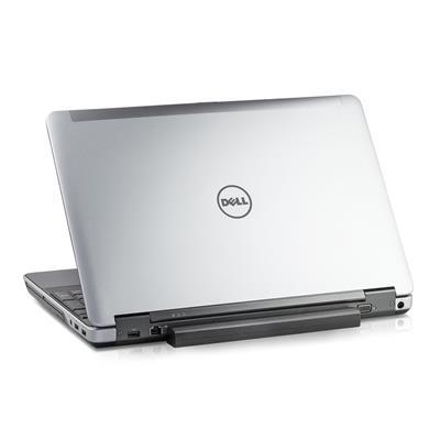 Dell Latitude E6540 - 2