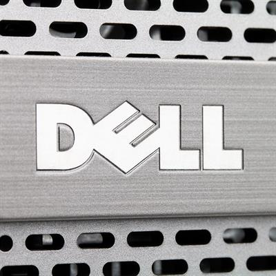 dell-optiplex-3020-sff-5.jpg