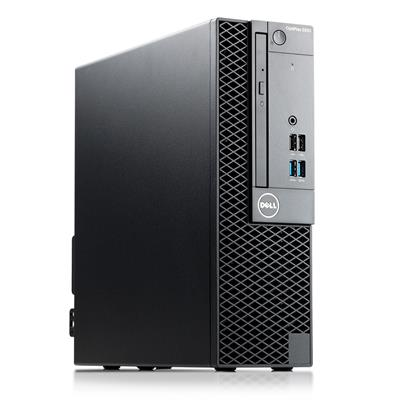 dell-optiplex-3050-sff-1.jpg