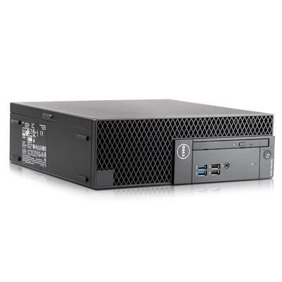 dell-optiplex-3050-sff-2.jpg