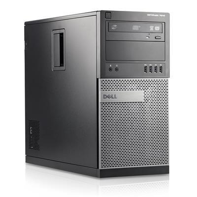 dell-optiplex-7010-mini-tower-1.jpg
