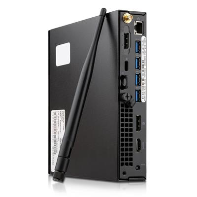 dell-optiplex-7040m-mit-wlan-zweimal-displayport-4.jpg