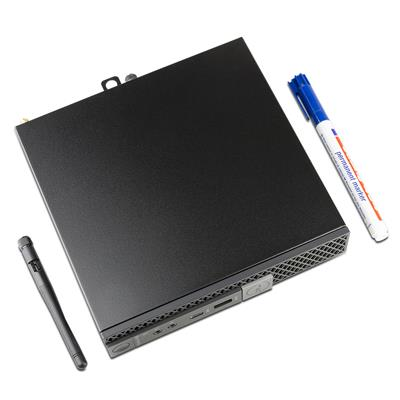 dell-optiplex-7050-micro-mit-antenne-3.jpg