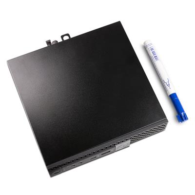 dell-optiplex-7070-micro-3.jpg