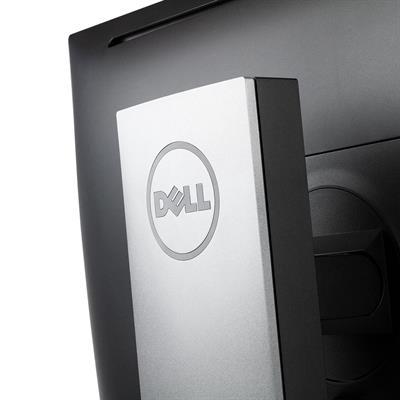 dell-optiplex-7440-aio-5.jpg