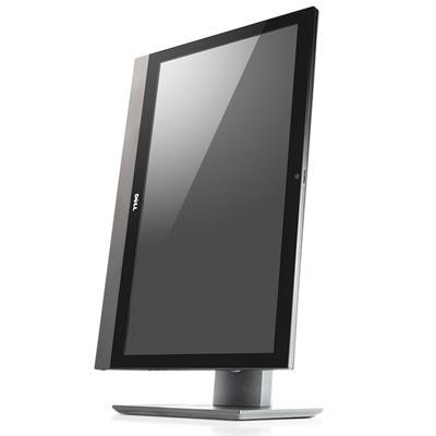 dell-optiplex-7440-aio-touch-3.jpg