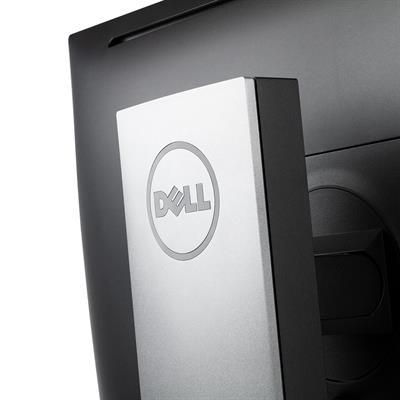 dell-optiplex-7440-aio-touch-5.jpg