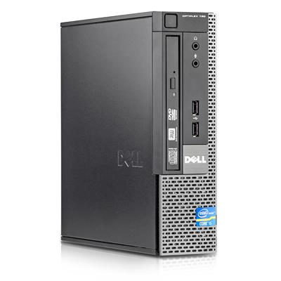 dell-optiplex-790-usff-1.jpg