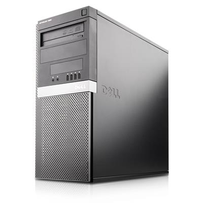 dell-optiplex-980-2.jpg
