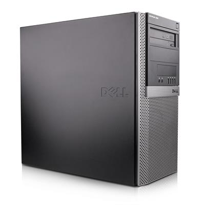 dell-optiplex-980-3.jpg
