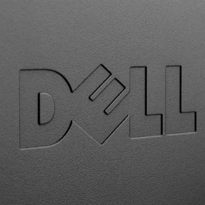 dell-optiplex-980-4.jpg