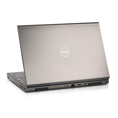 dell-precision-m4700-mit-webcam-mit-fp-mit-tr-mit-akku-deutsch-2.jpg