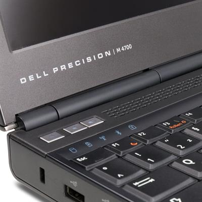dell-precision-m4700-mit-webcam-mit-fp-mit-tr-mit-akku-deutsch-5.jpg