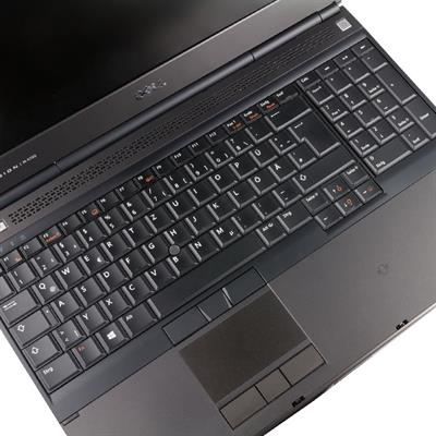 dell-precision-m4700-mit-webcam-mit-fp-mit-tr-mit-akku-deutsch-6.jpg